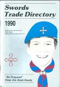 swordstradedirectory1990