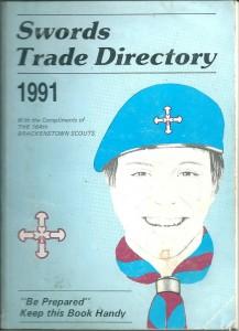 swordstradedirectory1991
