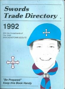 swordstradedirectory1992