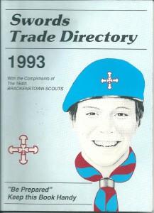 swordstradedirectory1993