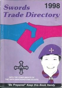 swordstradedirectory1998