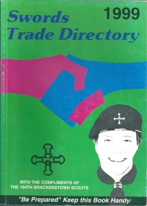 swordstradedirectory1999