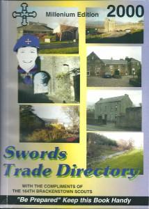 swordstradedirectory2000